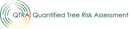 QTRA: Tree Safety Management